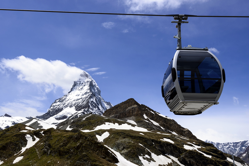 cable-car-zermatt-switzerland-800-534