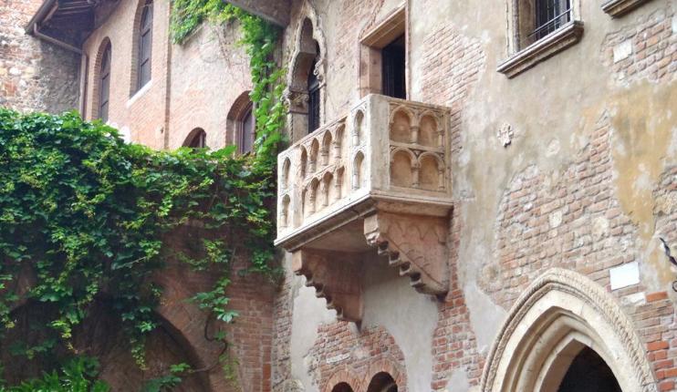 juliets-balcony-742x430