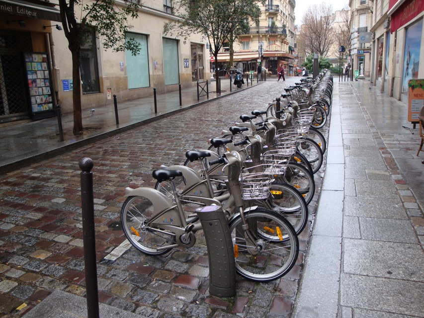 Paris-transportation8