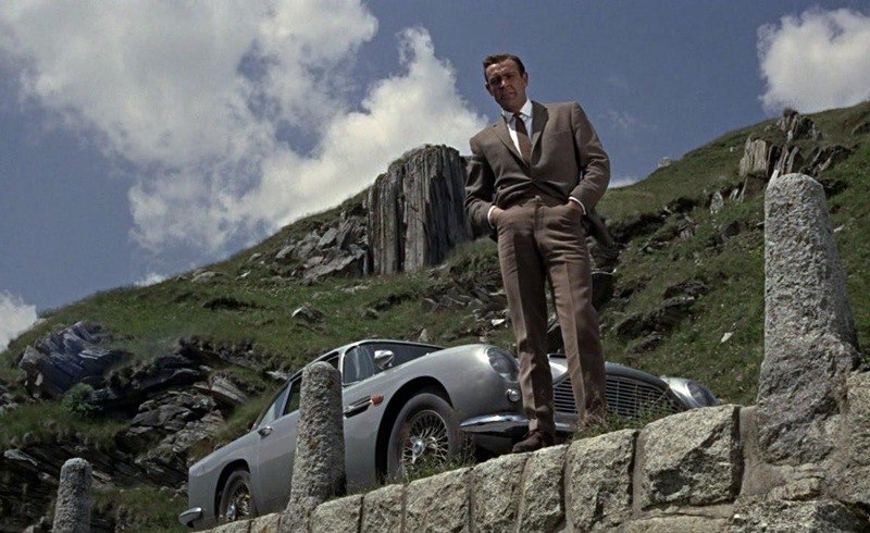 Unique-Swiss-Road-Furka-James-Bond-Goldfinger