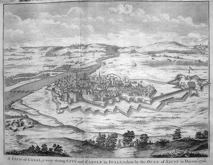 Casal-1745