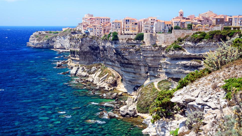 cliffs-bonifacio-corsica-france.jpg.rend.tccom.966.544