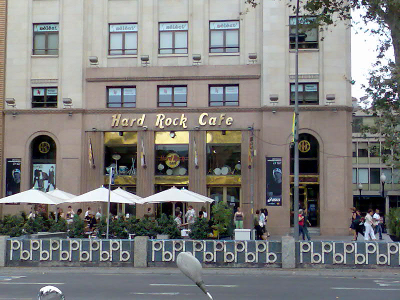 Hard-Rock-Cafe-Barcelona2