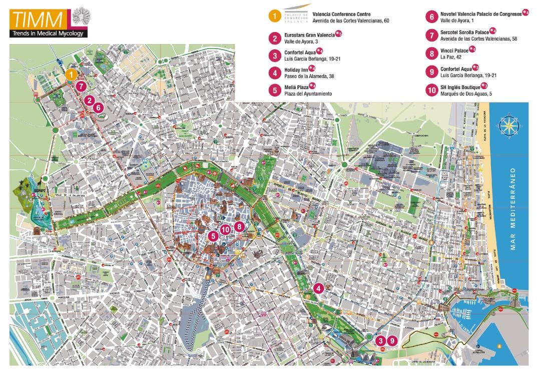 Map-of-Valencia-2011