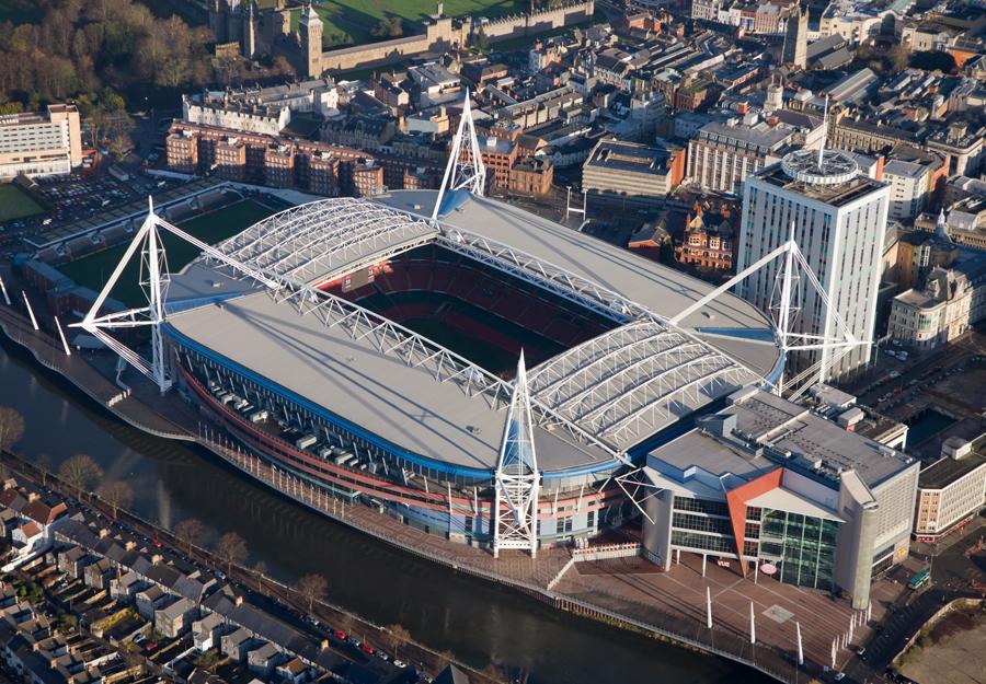 Sports-Stadia-Millenium-Stadium-Cardiff