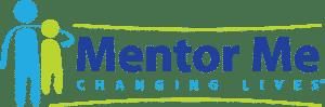 2015-MentorMe-logo-TM-1-300x99