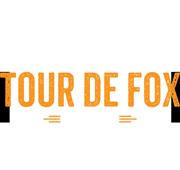 Tour de fox